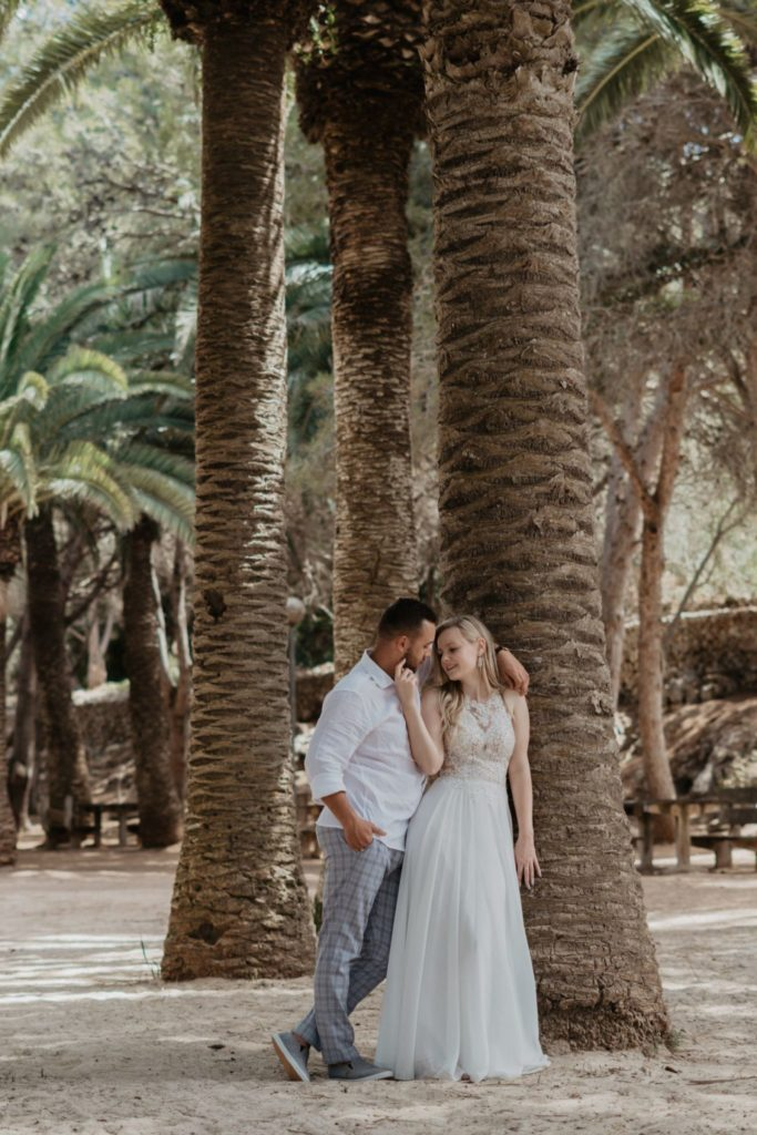 menorca wedding photography