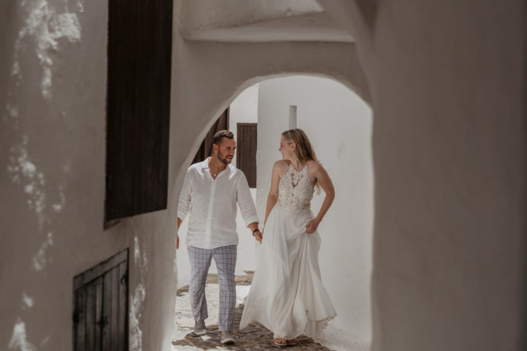 menorca wedding photography